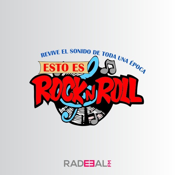 Esto Es Rock & Roll_10