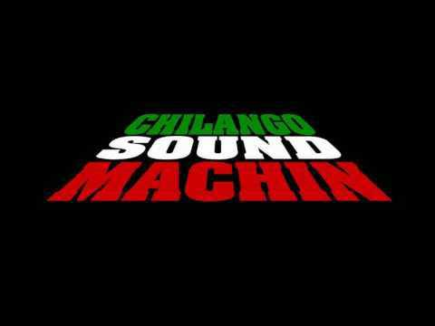 "Chilango Sound Machine Estrena Su Sencillo ""El Marihuanero"""